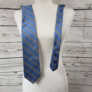 Brooks Brothers Makers and Merchants Neck Tie